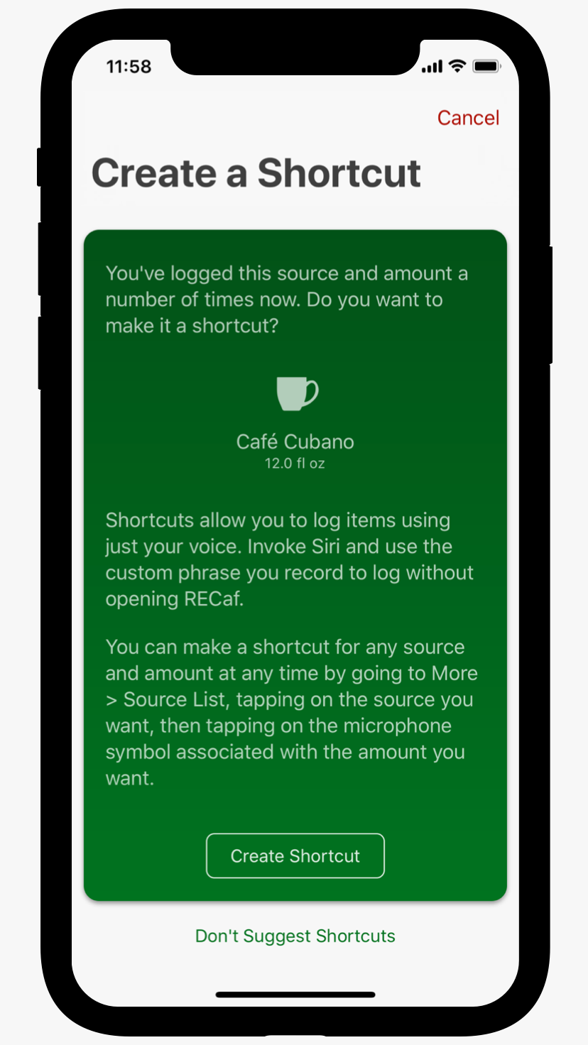 shortcutPrompt@2x