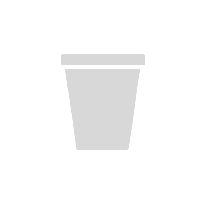 Small Paper Cup